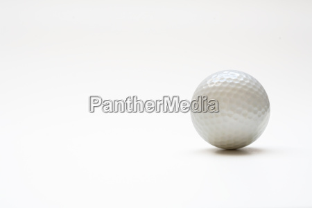 golf, ball - 523716