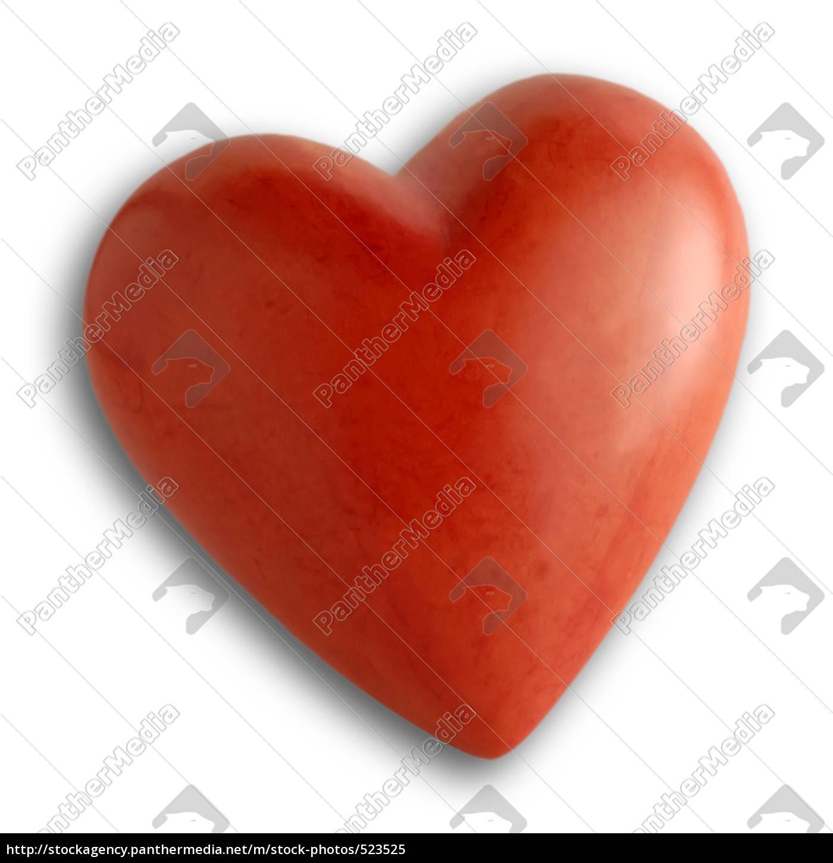 heart - 523525