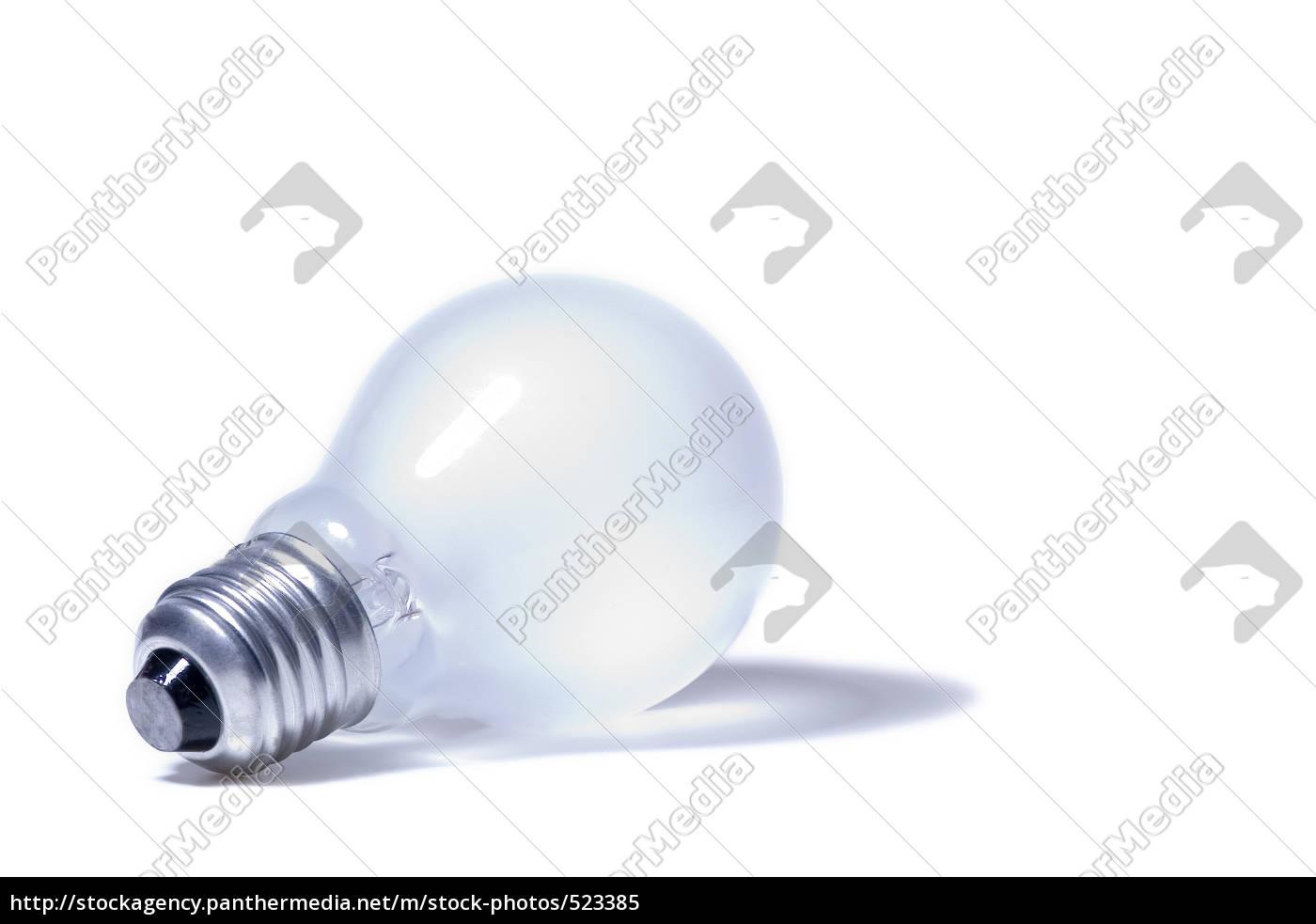 idea, ? - 523385