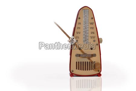 metronome - 523396