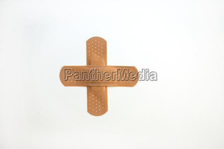 plaster - 523975