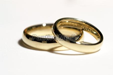 rings - 523757