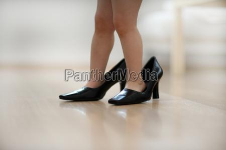 shoes - 523775