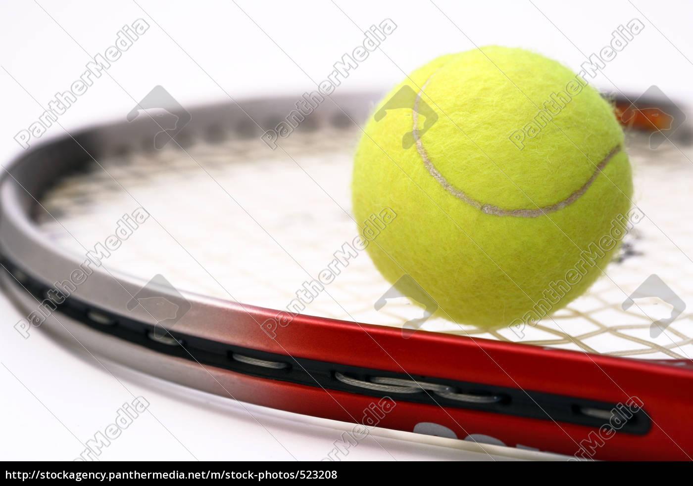 tennis - 523208