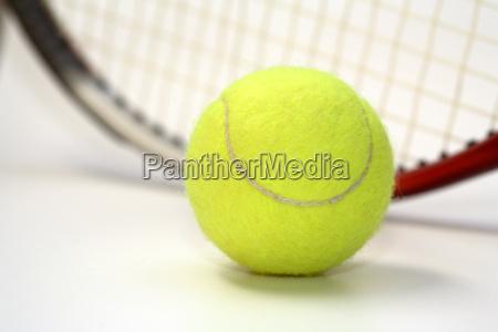tennis - 523730