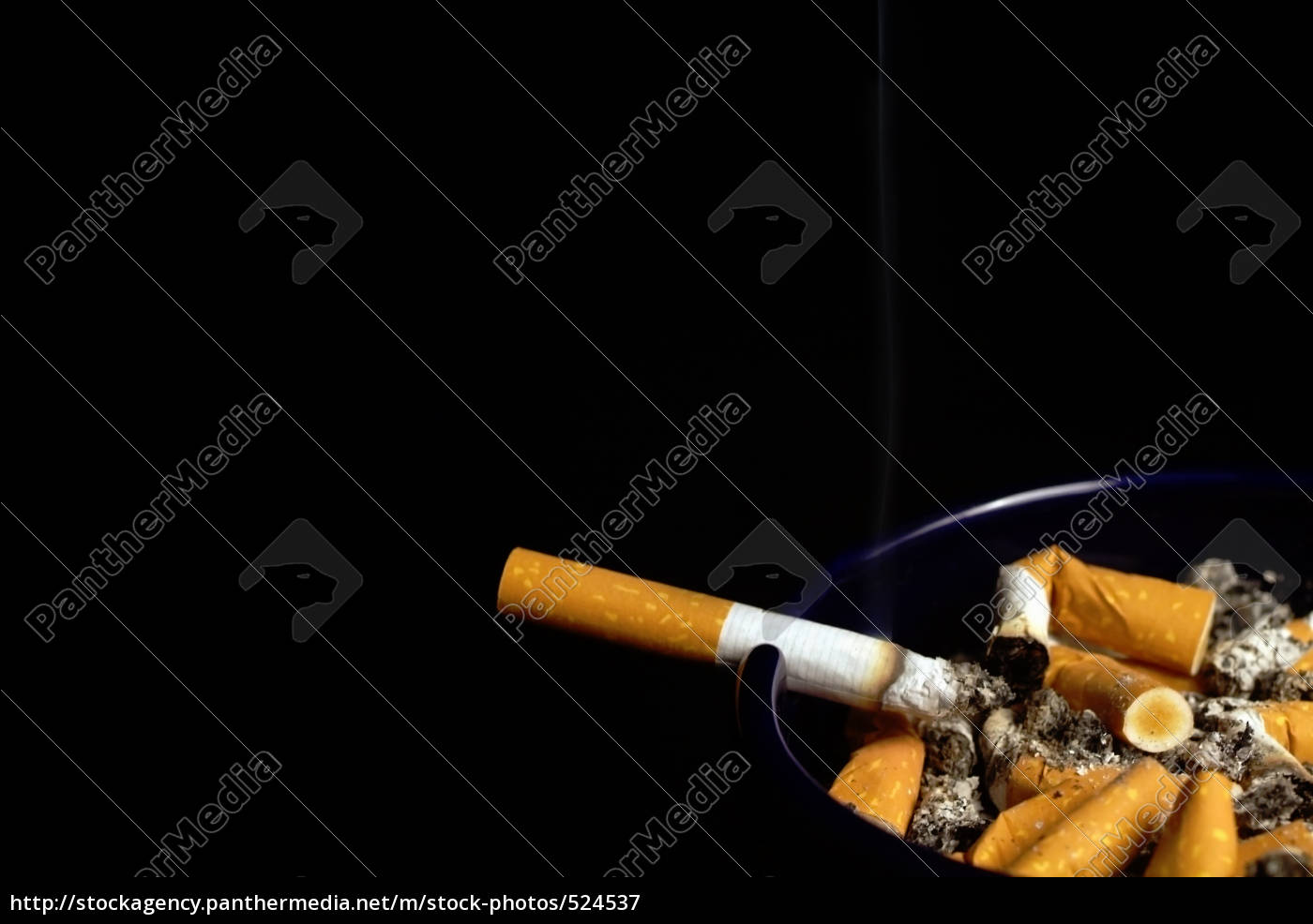 ashtray - 524537