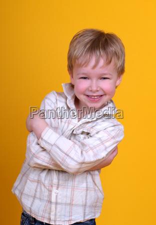 child, 27 - 524496