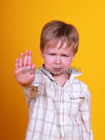 child, 30 - 524502