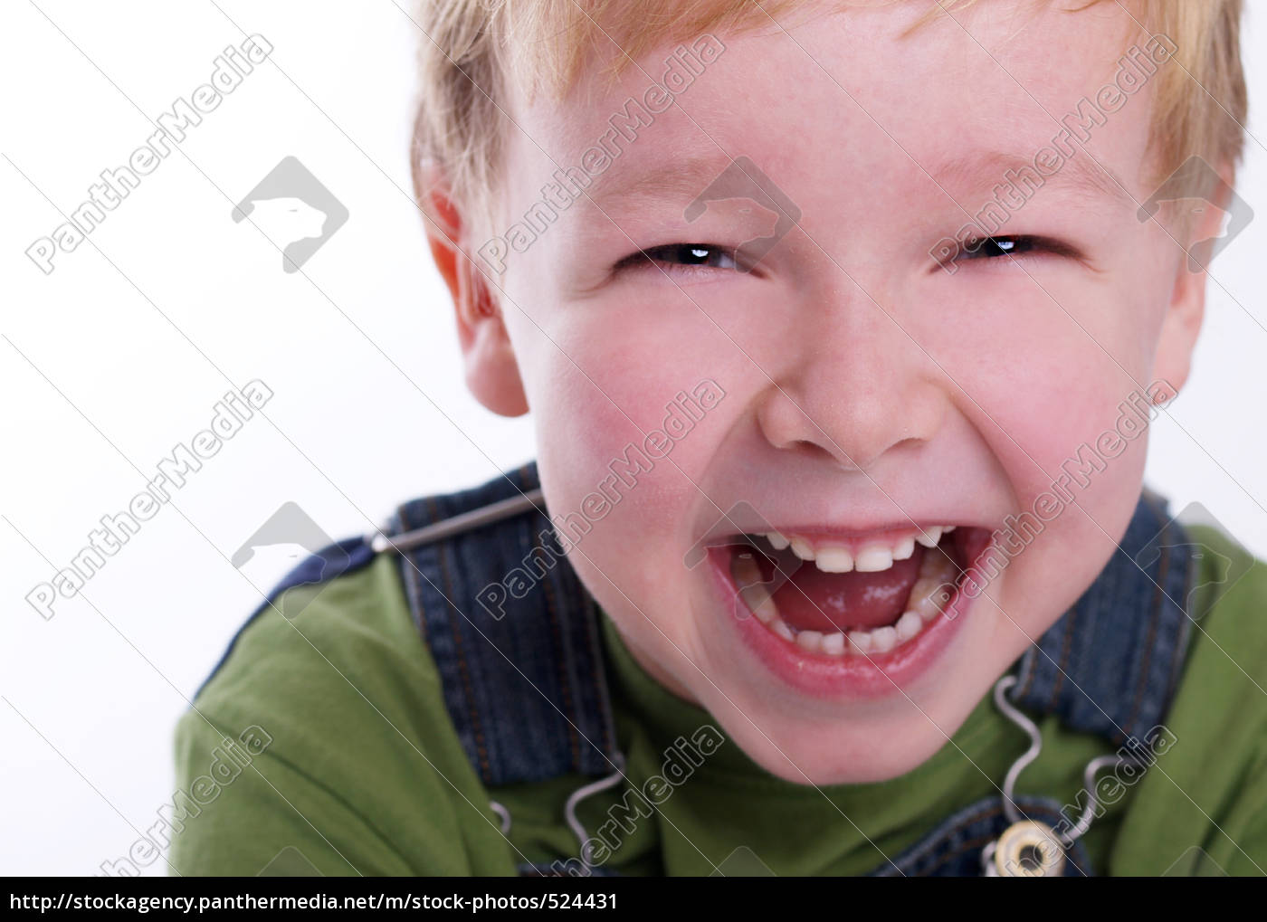 child, 4 - 524431