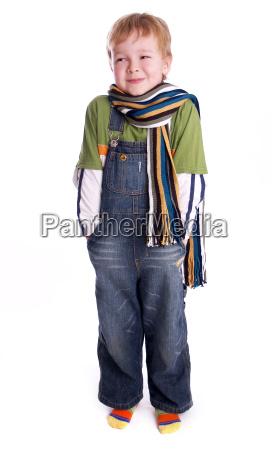 child, 9 - 524442