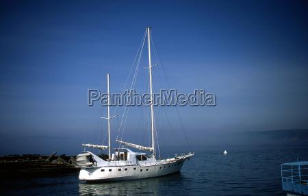 boat ru 0490