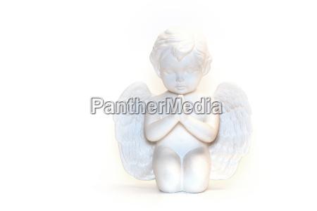 angel - 525795