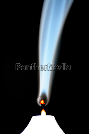 candle - 525386