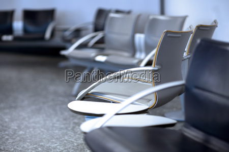 chairs - 525612