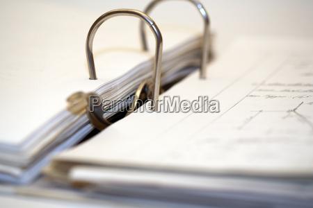 folder - 525567