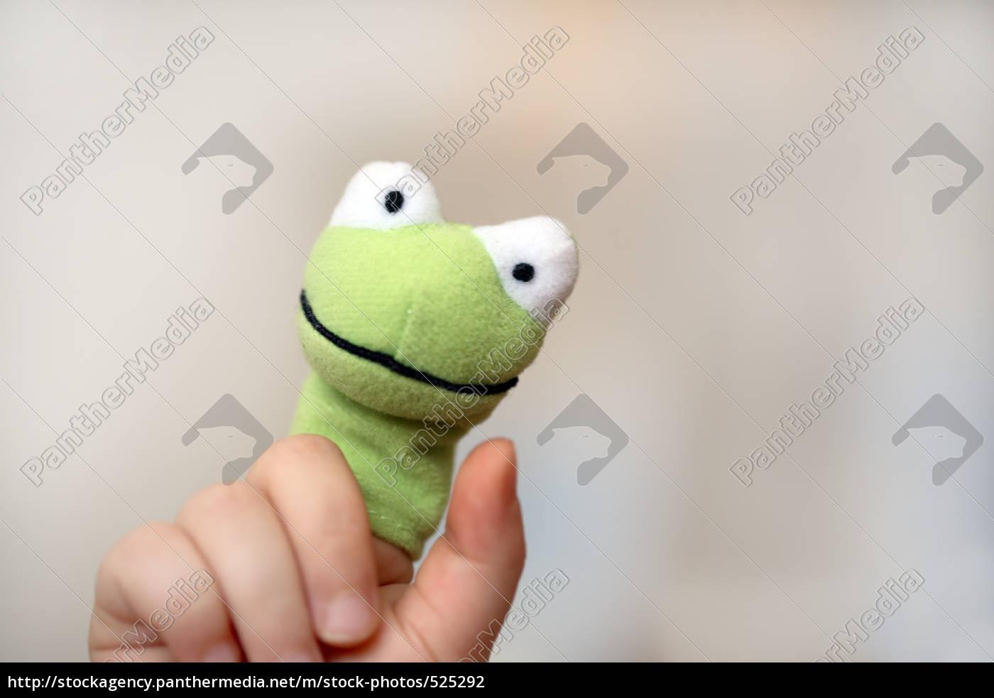 frog - 525292