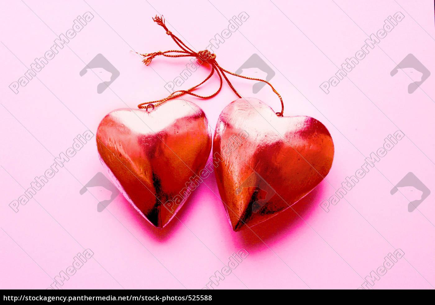heart - 525588