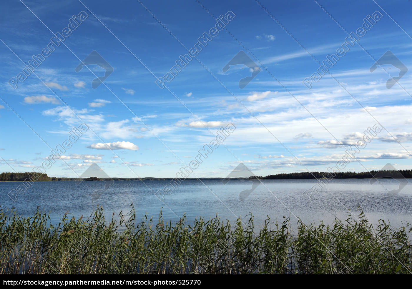 lake - 525770