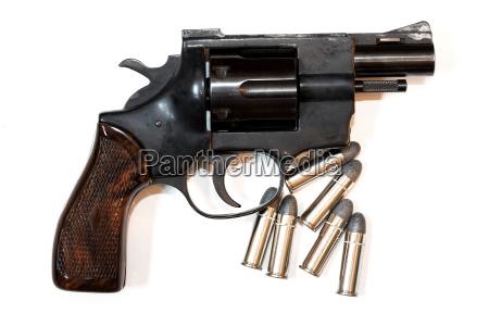 revolver - 525825
