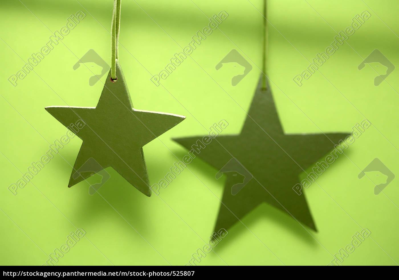 stars - 525807