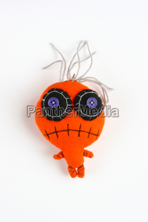 ugly, doll - 525668