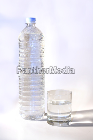 water - 525714