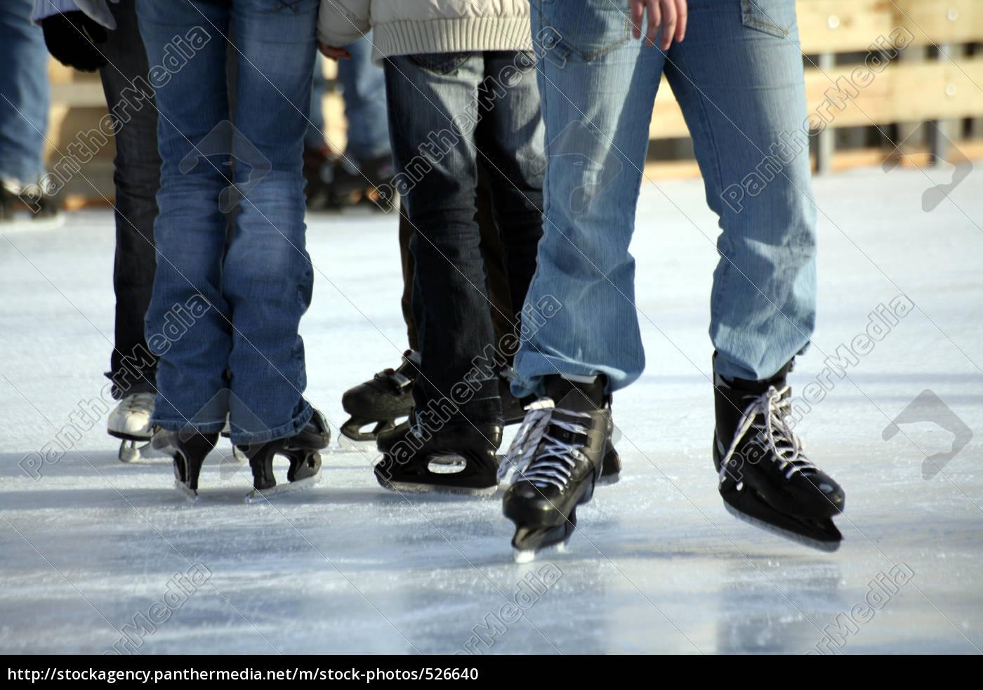 ice, pleasure - 526640