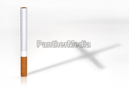 smoking - 526603