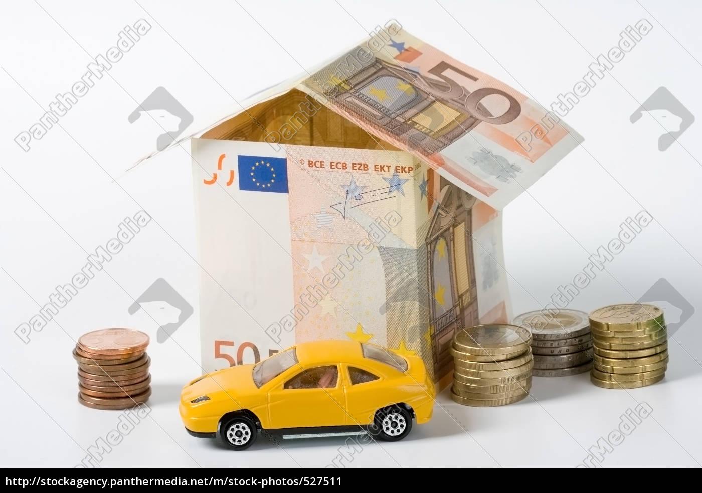 financing... - 527511