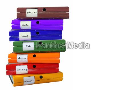 filing, system - 528435