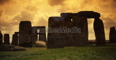 stone circle eu 0397