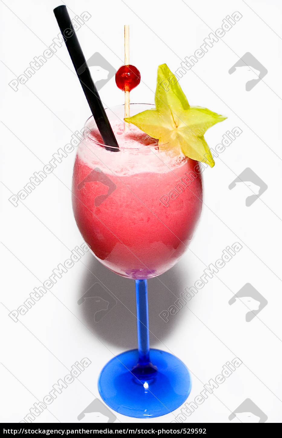 cocktail - 529592