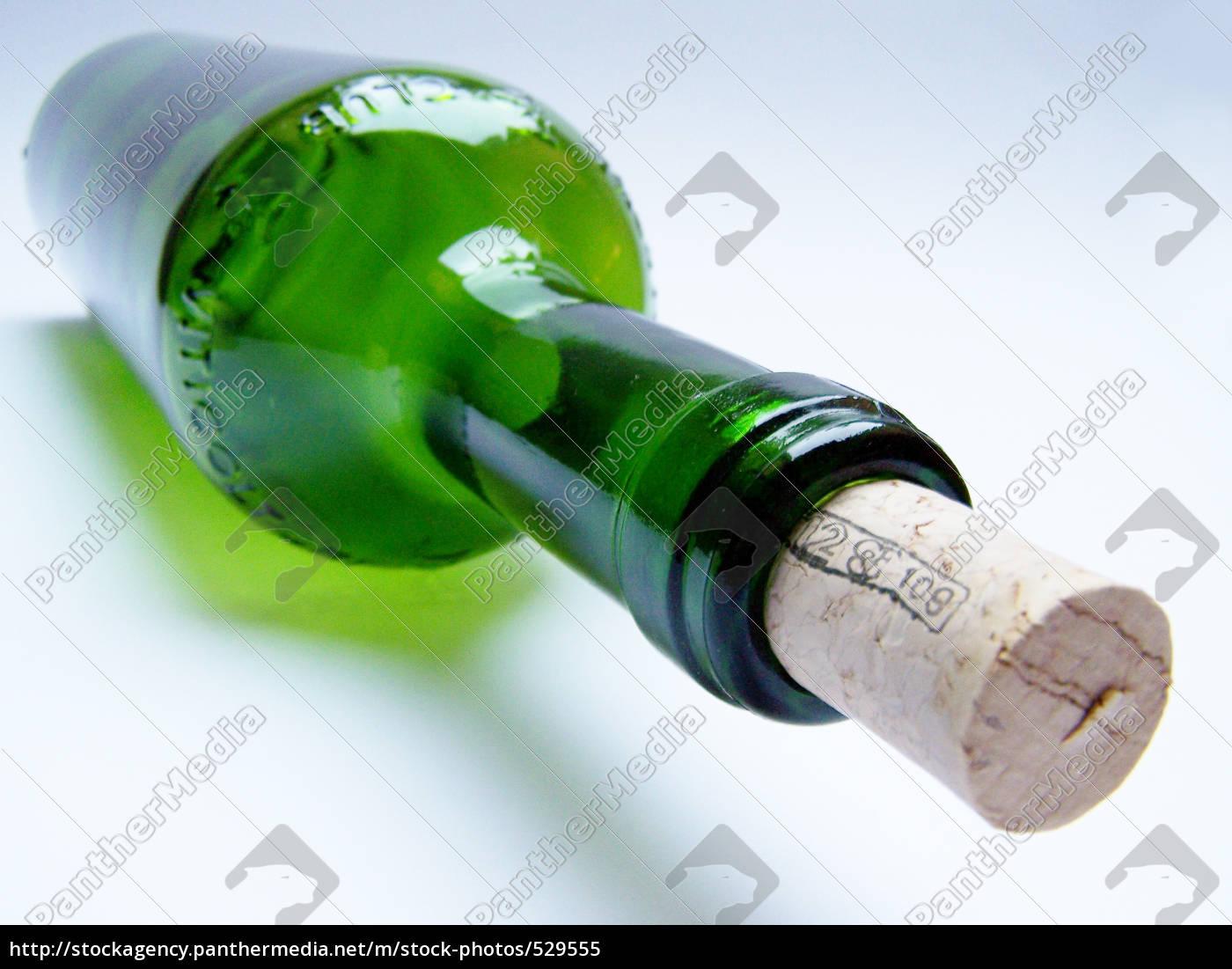 empty, bottle - 529555