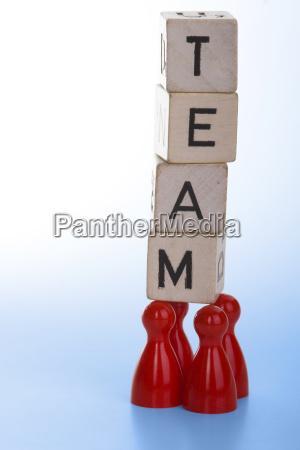 teamworker - 529719