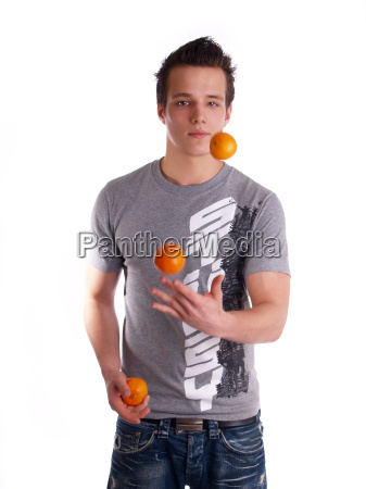 fitness - 530044