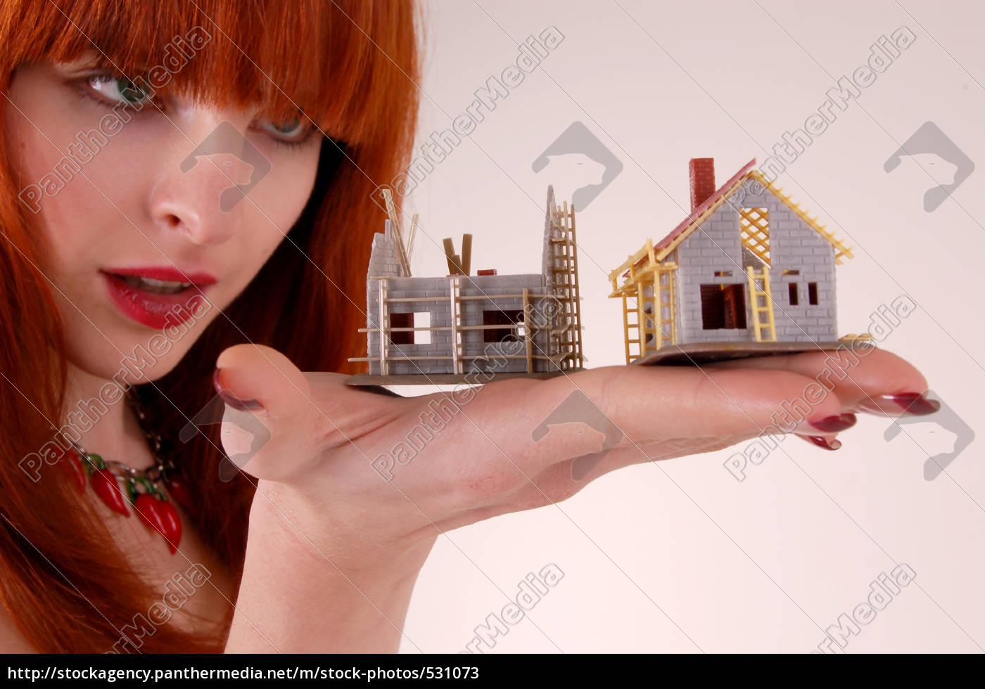 my, home - 531073