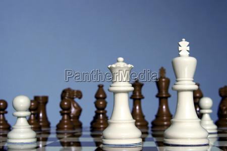 chess - 533447