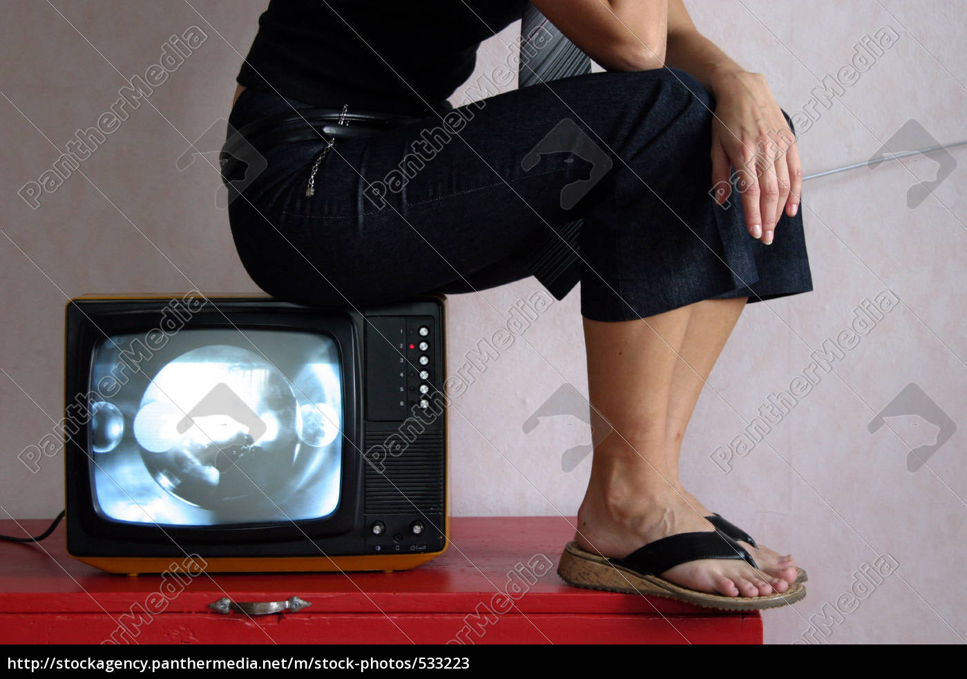 tv - 533223