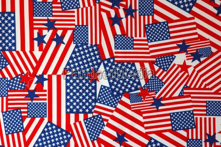 american, background - 535050