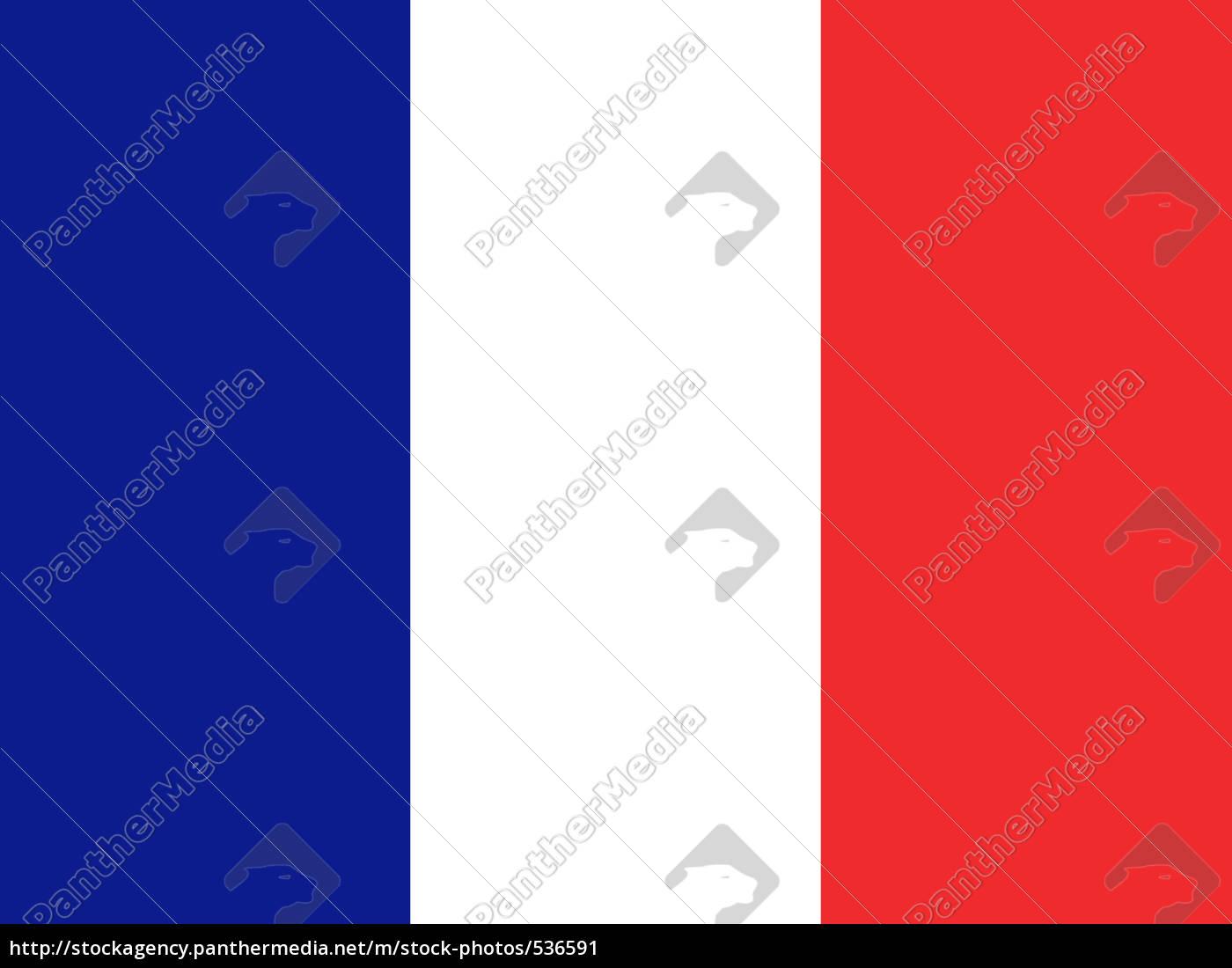france - 536591