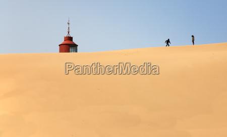 dune rubjerg knude