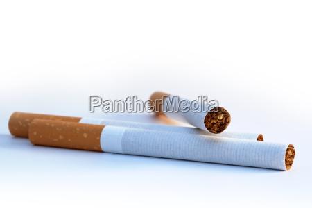 cigarettes - 537106