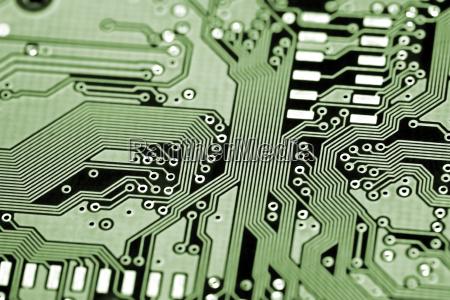circuit, board - 538838