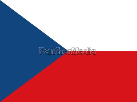 czech, republic - 538286