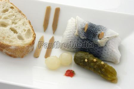 pickles - 538256