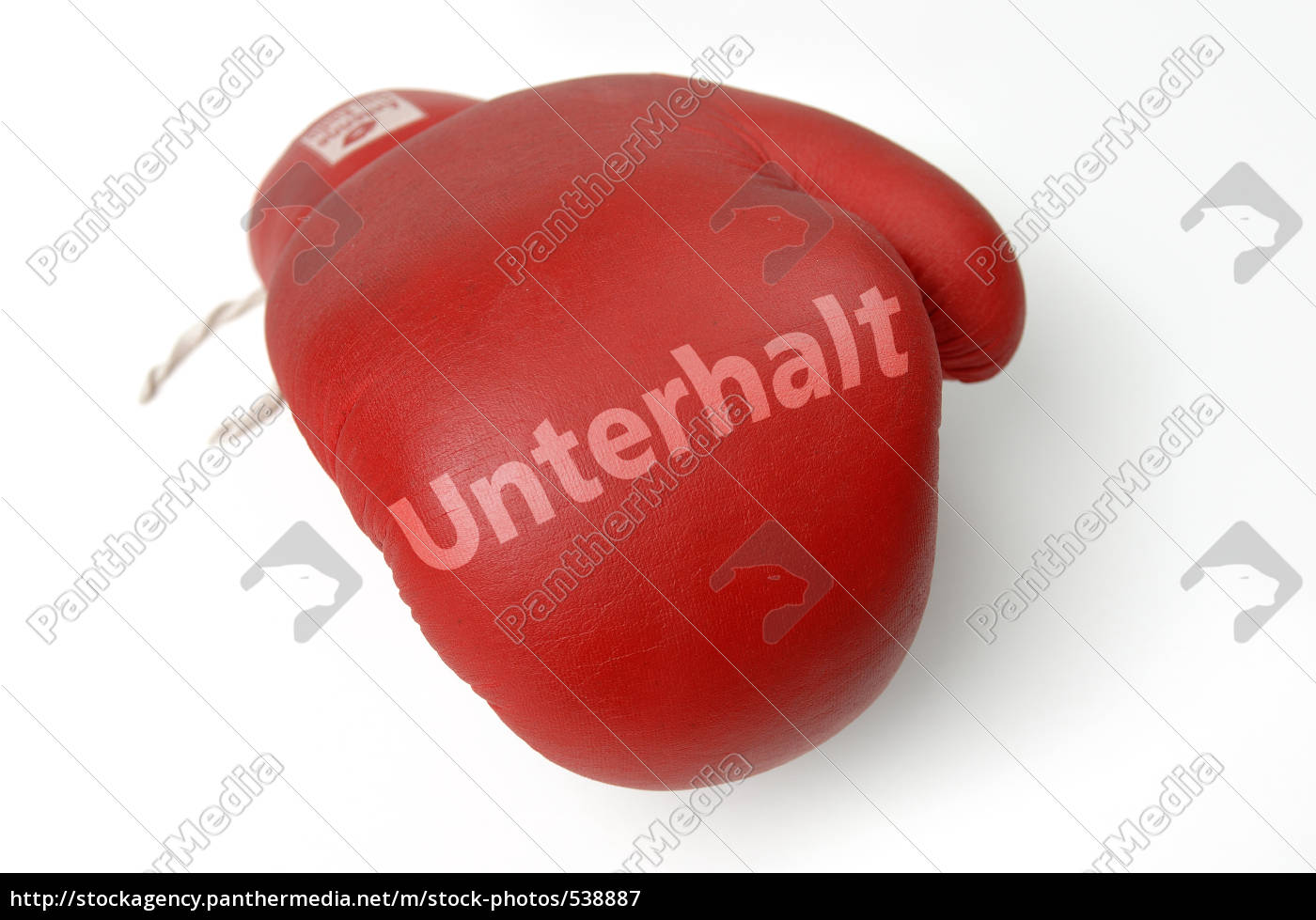 red, glove, maintenance - 538887