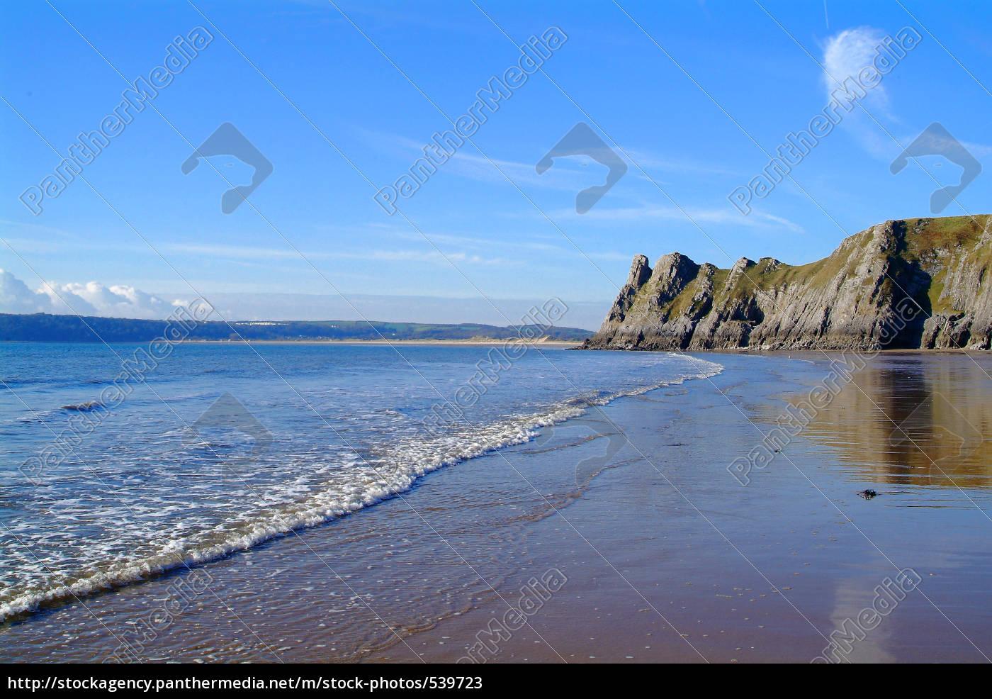 coast - 539723