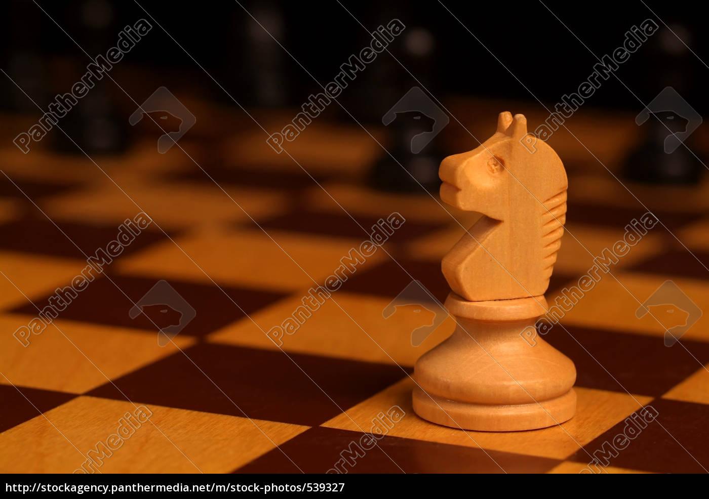 knight - 539327