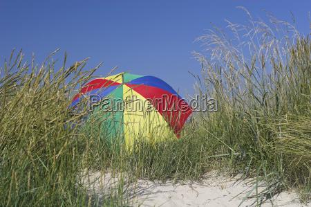 parasol - 539589