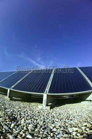 solar, panel - 539676